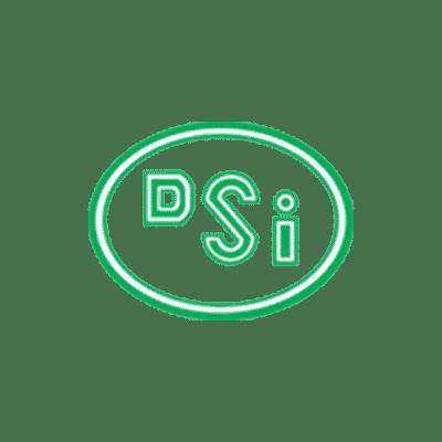 DSİ logo