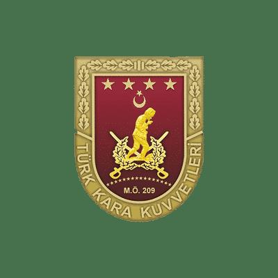 Kara Kuvvetleri Logo