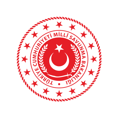 Milli Savunma Bakanlığı logo
