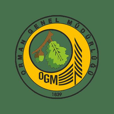 Orman Genel Müdürlüğü logo