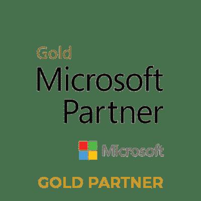 Microsoft firmasına ait logo