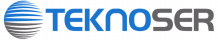 Teknoser Logo