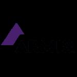 Armis firmasına ait logo